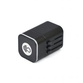 Fusion Travel Adapter